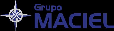 Grupo MACIEL